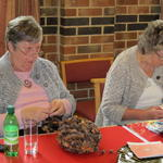 Thursday Craft Group