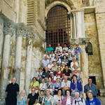 Holy Sepulchre pic